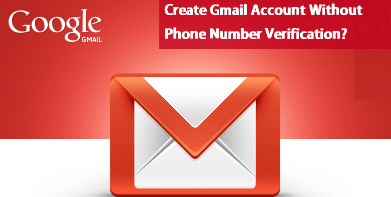 Gmail Account Kaise Bnaye Without Mobile Number - TechYukti