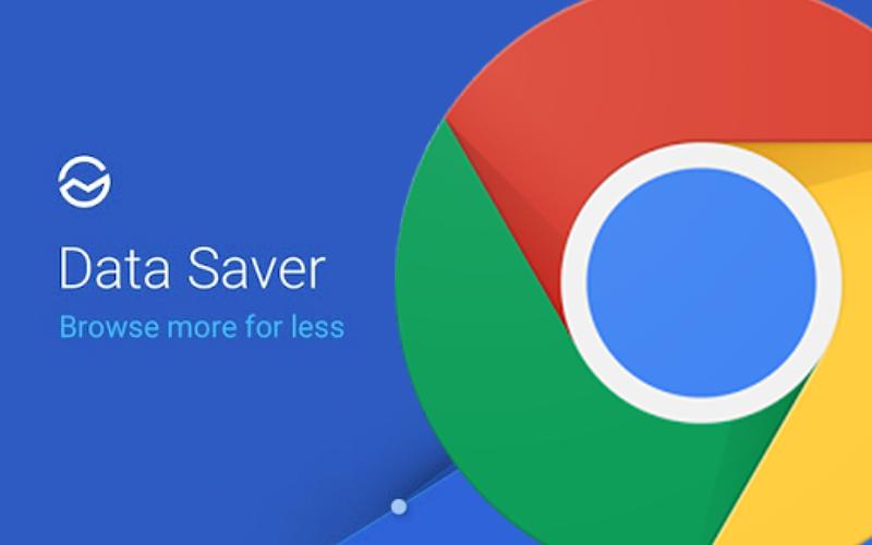 Image result for Data Saver Extension for Chrome