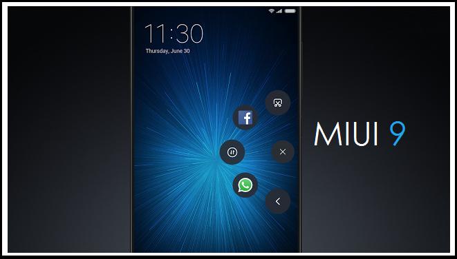 Redmi 3S Aur 3S Prime Me MIUI 9 Update Kaise Kare - TechYukti