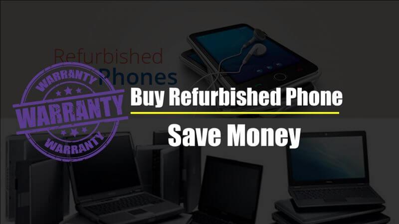 Refurbished Phone Buy Kaise Kare (कैसे करे)? | ओरिजिनल कीमत से कम कीमत फ़ोन कैसे ख़रीदे