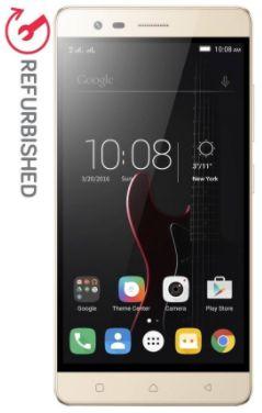 lenovo vibe k5 note Refurbished Mobile