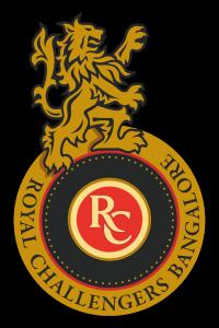RC team 2018