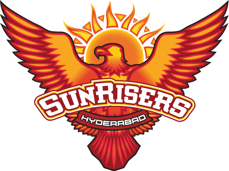 sunriser team 2018