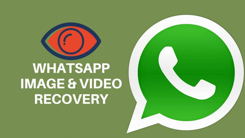 Deleted WhatsApp Videos Aur Photos Recover Kaise Kare?