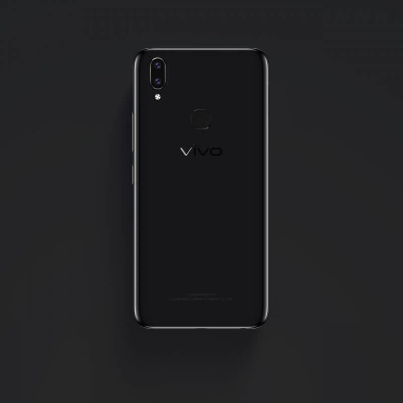 v9 camera