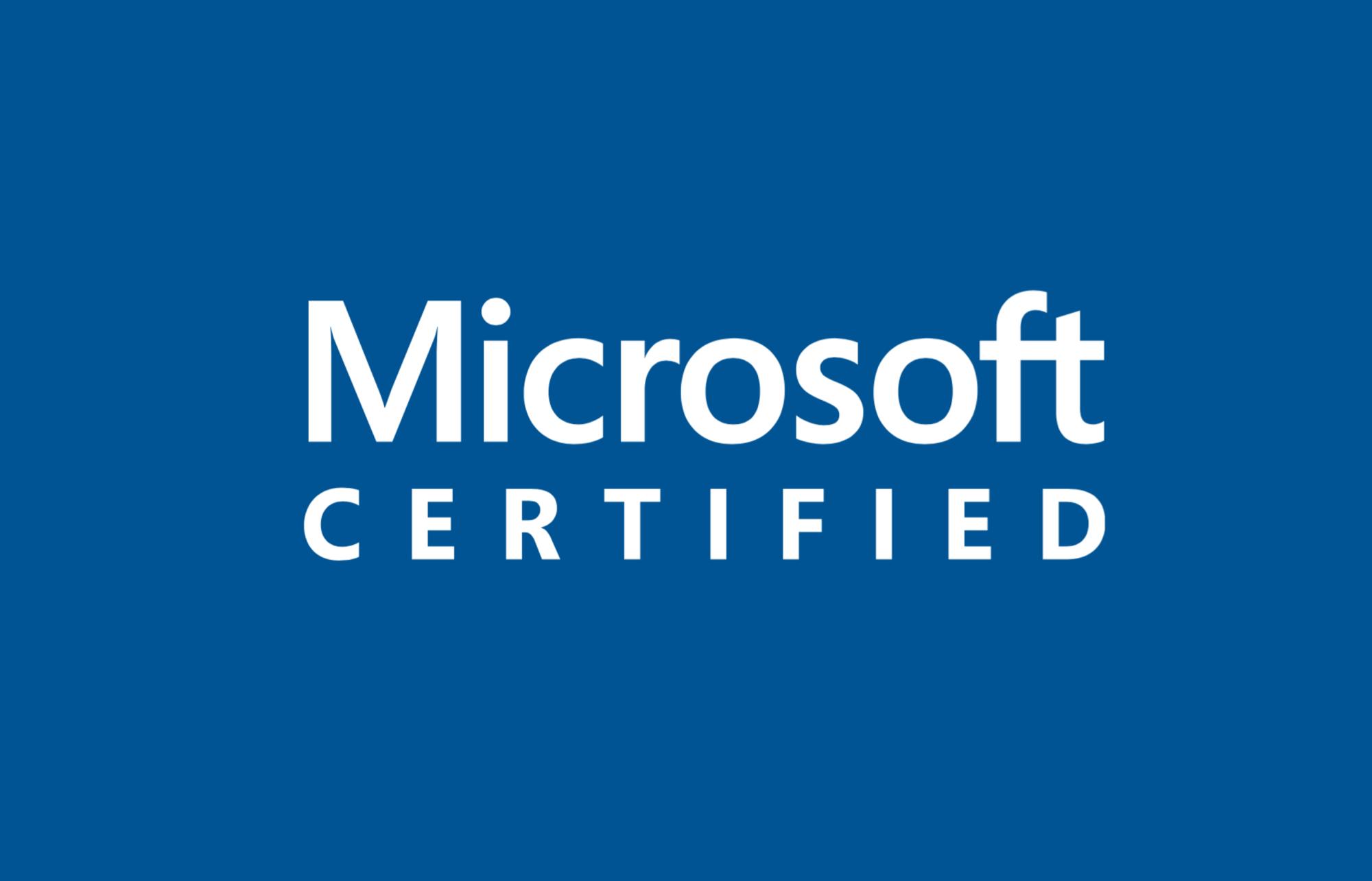 How To Pass Microsoft Mcsa 70 764 Sql Server Certification Exam