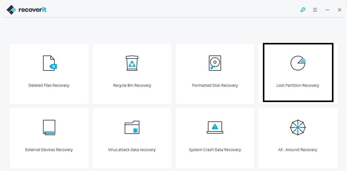 recoverit-data-recovery