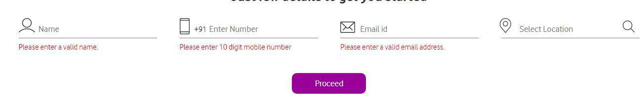 Jio Number Ko Airtel, Idea Aur Vodafone Me Port Kaise Kare