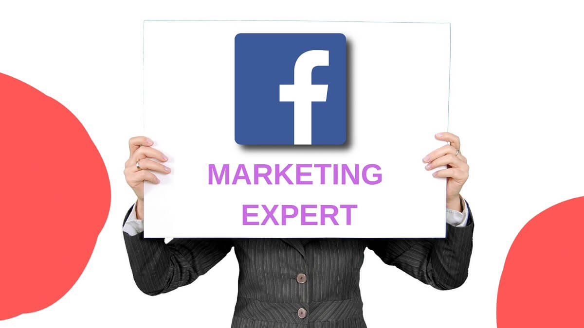 Facebook Marketing Expert कैसे बने?