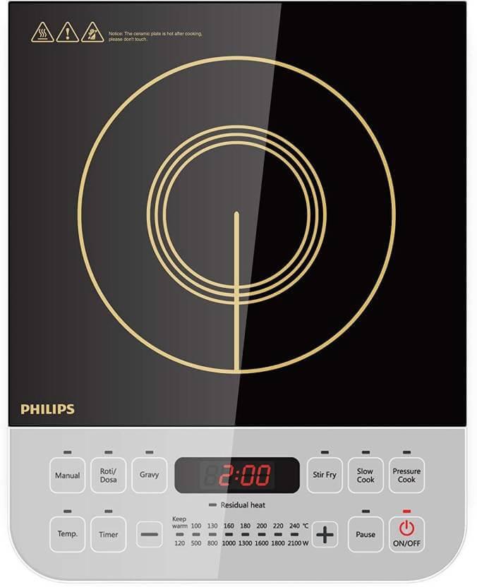Philips HD4928