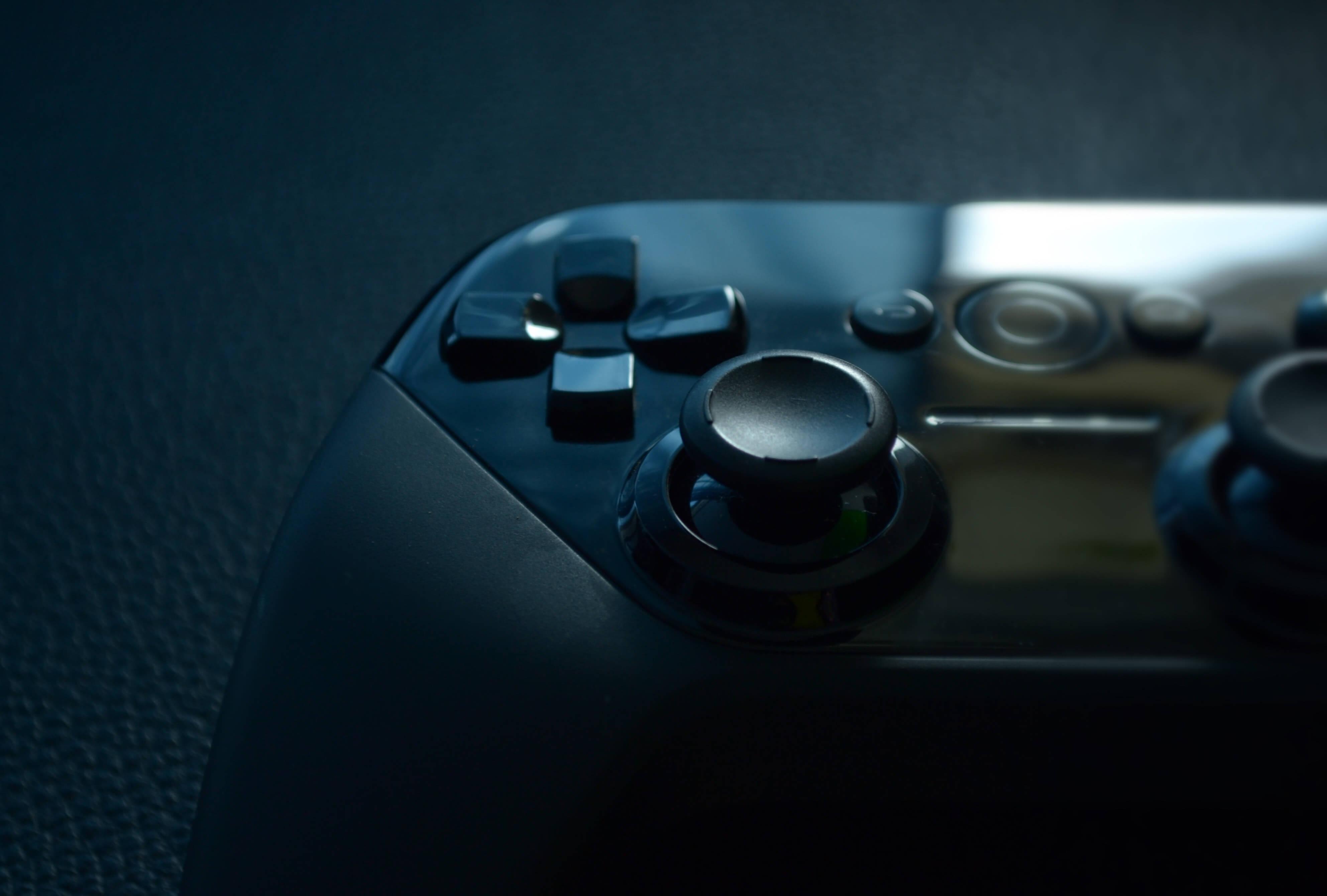 6 Tips to choosing new Gaming Hardware
